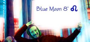 8Leo Bliue Moon
