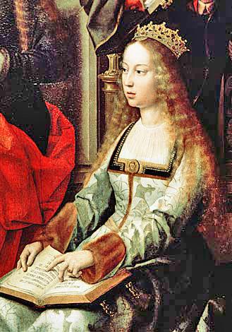 Isabel_la_Católica-2