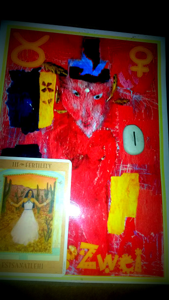 RauchnachtskarteJuli16-1