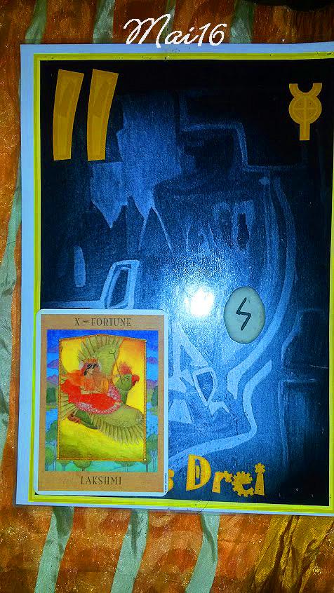 RauchnachtskarteMai16 Kopie
