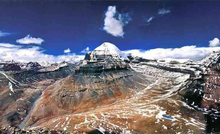 holy-kailash