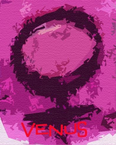 Venusdeck